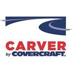 Carver Bimini Tops