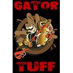 Gatortuff Tie Downs & Winch Straps