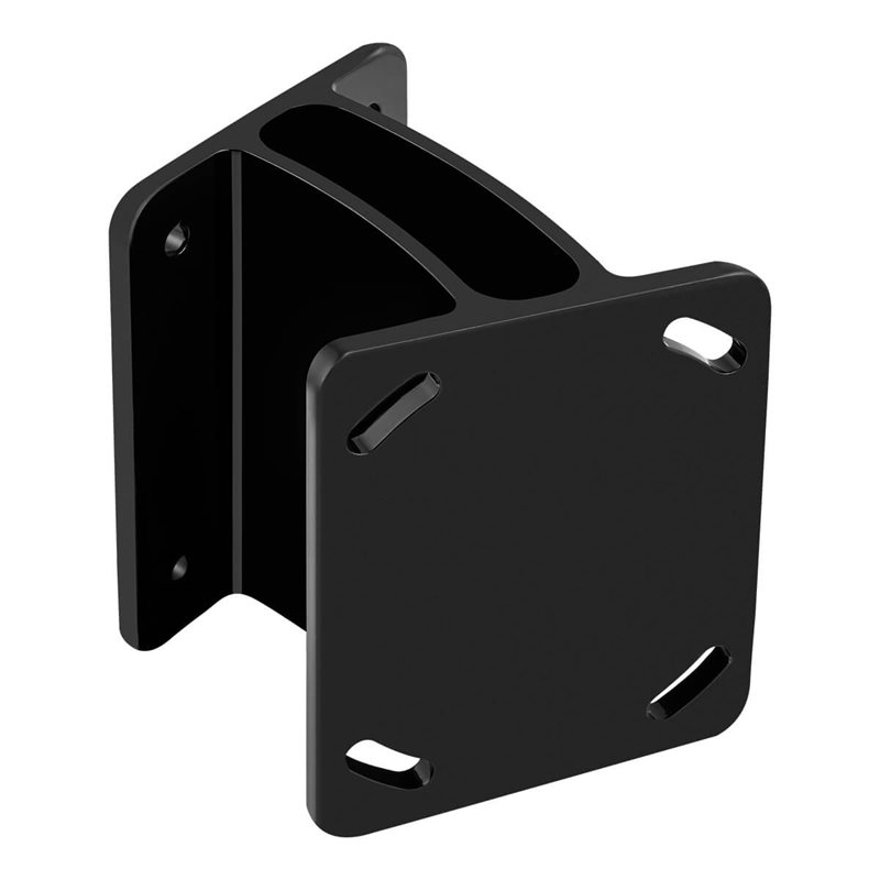 Extension/Angle Brackets