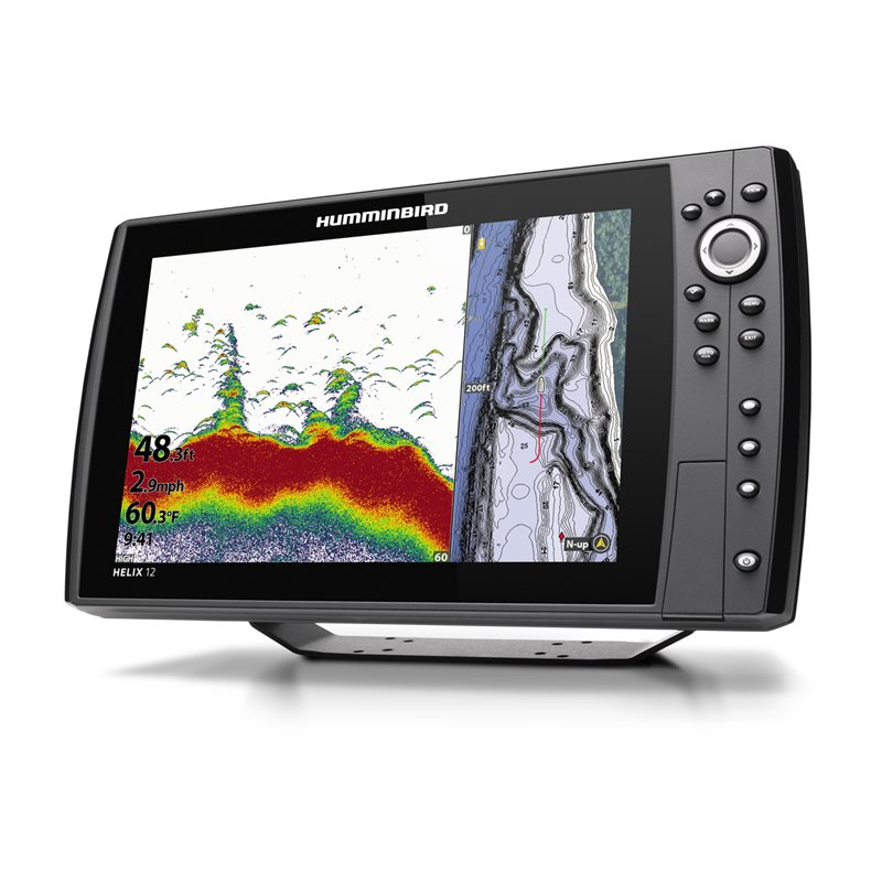 Humminbird Products