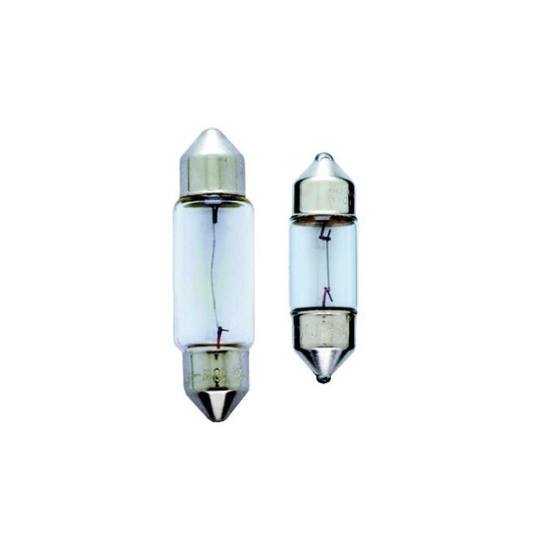 Perko Light Bulbs