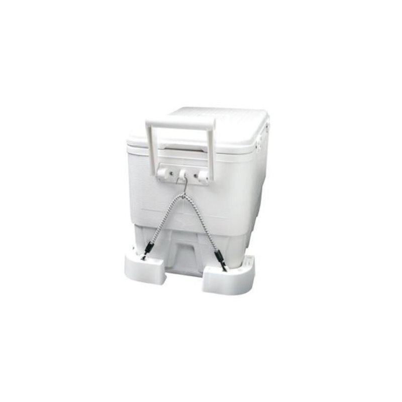 Cooler Mounting Kit