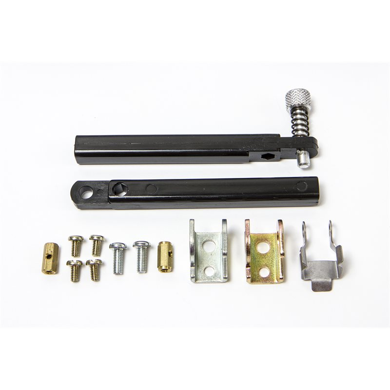 Engine Connection Kits