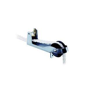 ATTWOOD 13700-7 LIFT & LOCK ANCHOR CONTROL