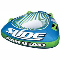 AIRHEAD AHSL-12 SLIDE WATER TOY