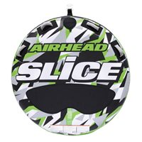 AIRHEAD AHSSL-22 SLICE WATER TOY