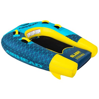 AIRHEAD AHSL-32 SLASH WATER TOY