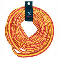 AIRHEAD AHTRB-50 BUNGEE TUBE TOW ROPE