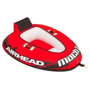 AIRHEAD AHM1-1 MACH 1 WATER TOY