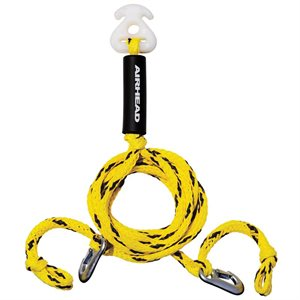 AIRHEAD AHTH-8HD HEAVY DUTY TOW HARNESS