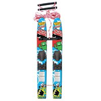 AIRHEAD AHST-110 TRAINER SKIS