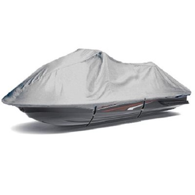 CARVER 4002S-11 MIST GREY PERSONAL WATERCRAFT COVER