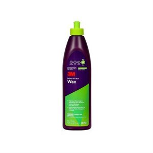 3M 36112 PERFECT- IT WAX - QUART