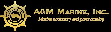 A & M Marine Inc.